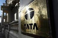 Another independent director Darius Pandole quits Tata Global Beverages board