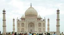 Friendlier Taj for disabled
