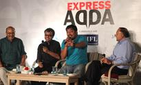 Problem is hypersensitive India and political lobbies, not Censor Board, says Anurag Kashyap