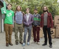 HBO's 'Silicon Valley' nailed a huge question that all tech companies must answer