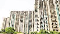 Unitech asked to pay Rs 48 lakh to buyer with 18% interest for not allotting ap...