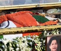 Jaya's coffin maker is architect of 500 VIP caskets