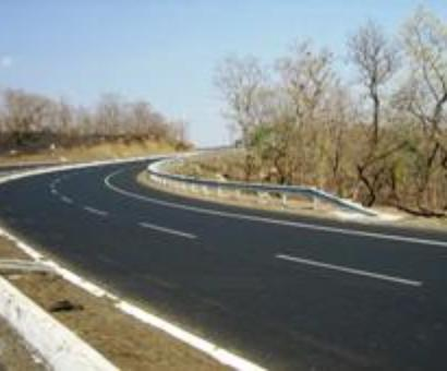 Highway projects get special green exemption