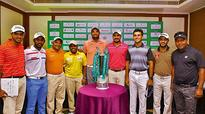 LP Cup all set to tee-off