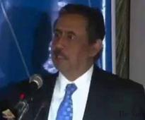 Wapda chairman for progress through indigenous research