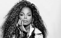 Janet Jackson and billionaire Qatari hubby part ways; Singer to get $500 million thanks to prenup?