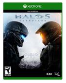 Deal Alert: Get Halo 5 Guardians Xbox One Game For Just $26.99!