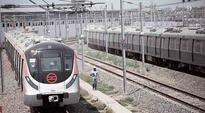 Delhi Metro gears up for driverless trains