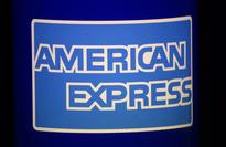 American Express Gearing Up To Raise Fees On Late Payments