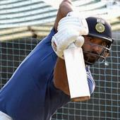 India 'A' vs England: MS Dhoni's captaincy swansong; Yuvraj Singh, Ashish Nehra in focus too