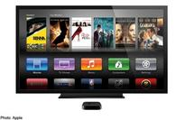 Apple TV adds HBO Go, WatchESPN to line up