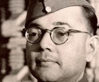 When Netaji set up Azad Hind provisional govt 74 years ago!