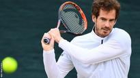 Wimbledon 2016: Andy Murray, Johanna Konta, Heather Watson, Dan Evans in action
