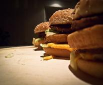 McDonald's has put an end to an unexpected consequence of offering free Wi-Fi