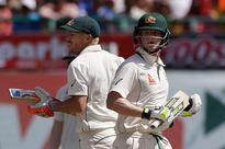Debutant Kuldeep helps India dismiss Australia for 300