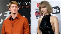 Taylor Swift found a new man thanks to pal Emma Stone!