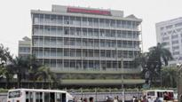 Phillippine government asks Bangladesh to share findings of heist investigation