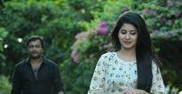 Jigarthanda actor Bobby Simhaa marries Reshmi Menon