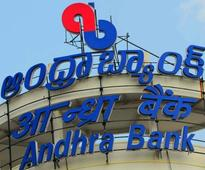 Andhra Bank cuts interest rates on housing loans
