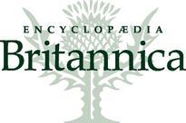 Navneet Acquires Britannica's India Curriculum Division