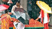 Onset of monsoon leads to sky high vegetable prices