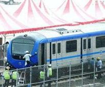 3 more metro rail stretches to open by end of 2016: Jaya