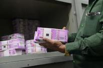 India to get black money information from Switzerland
