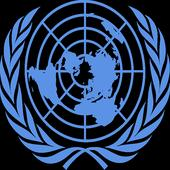 U.N. Security Council ends more than a decade of sanctions, arms embargo on Liberia