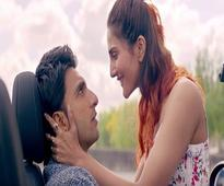 Befikre boasts of let's-live-in-the-moment attitude, yet is irritatingly simple