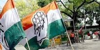 Cong to move no-confidence motion against Dy Speaker