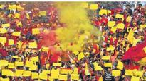 East Bengal play thrilling draw against Mohun Bagan, lift 39th CFL title