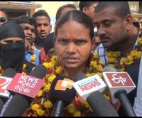 BJD grabs chairperson post in Champua, Baliguda NACs