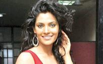 Mirzya: Saiyami Kher's journey from a Kingfisher calendar girl to Sahiban