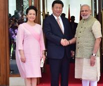 Modi-Xi Jinping summit: An honest try for better Sino-India ties; 10 points