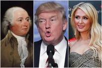 Can we redeem civic virtue in the age of Donald Trump? John Adams might have understood what just happened