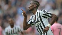Paul Pogba won't be leaving Juventus this summer - Beppe Marotta
