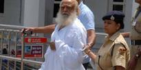 Setback to Asaram Bapu, court denies bail