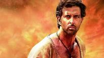 Period trilogy for Hrithik and Ashutosh?