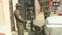 2 bombs found near Mahabodhi temple in Bodh Gaya amid Dalai Lama visit
