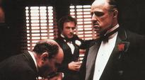 Godfather Quotes That Prove You Should Never Take Sides Against The Family