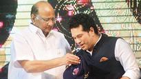 Mumbai's success rate is unbelievable: Sachin Tendulkar