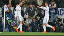 WATCH | Champions League: Low-cost Asensio upstages Neymar and Mbappe in Real win