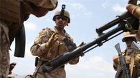 Addressing fault-lines within the Saudi-led coalition