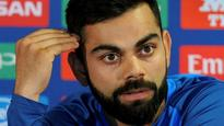 Kohli-Kumble rift: Indian captain finally breaks silence!