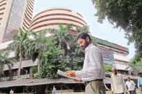 Opening bell: Asia opens lower; United Spirits, Airtel, HUL in focus