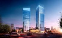Hilton debuts full-service residences in China