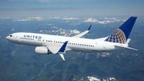 Didn't ask to urinate in cup: United Airlines denies claims by Missouri woman