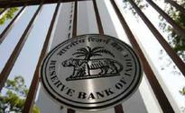 Congress To Protest Outside 4 RBI Offices On Wednesday
