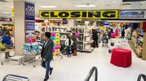 When Sears, Macy's close stores, our sales in that mall grow: JC Penney CEO