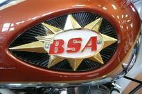 Mahindra to revive Jawa, BSA brands to reboot motorcycle business